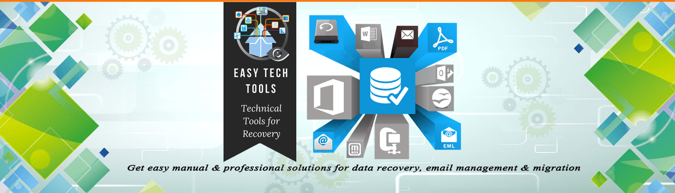 Easy-tech-tool-banner2