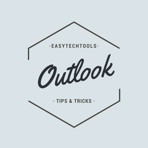 Outlook tips & tricks