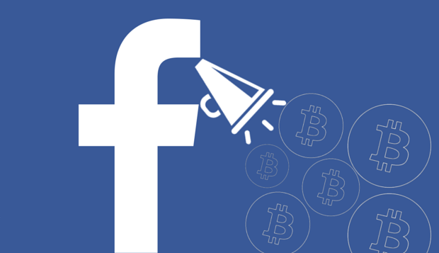 Why Facebook Is Banning All Ads Promoting Crypto Currencies — including Bitcoins