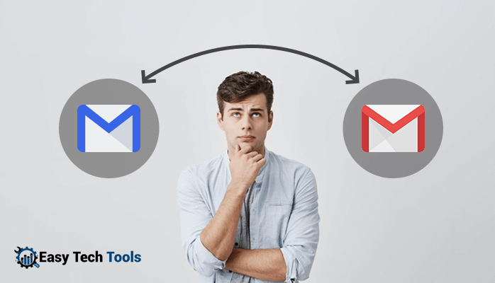 Forwarding AOL Mail to Gmail