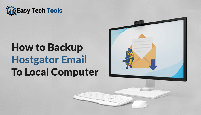 How-to-Backup-Hostgator-Email-To-Local-Computer