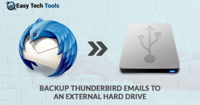 save-thunderbird-emails-to-external-hard-drive
