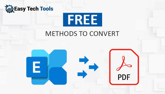 convert EDB to PDF Online